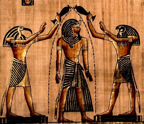 Pharaonic скачать торрент - фото 4
