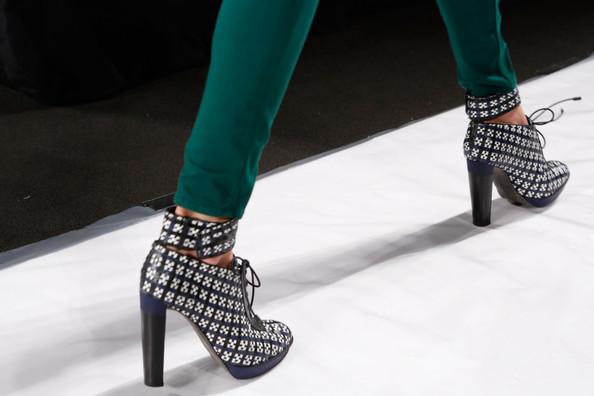 RebecaMinkoff-ElblogdePatricia-Shoes-zapatos-scarpe-calzado-chaussures-cordones