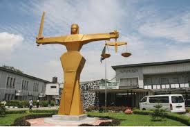 Election Tribunal Sacks Speaker And 20 House Of Assembly Lawmakers In Rivers State