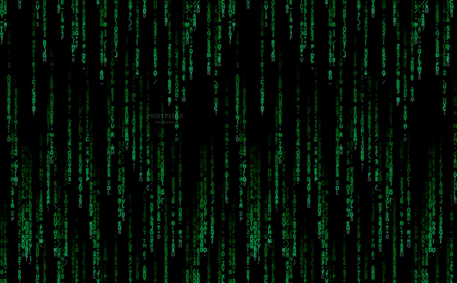 matrix animated wallpaper windows 8 zoom wallpapers