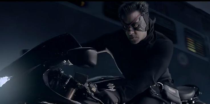 Watch kick (2014) Full Hindi Movie Free Download