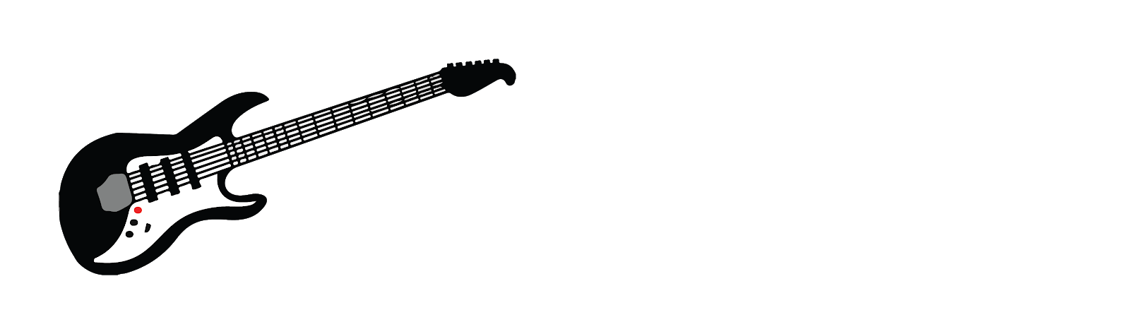 Guitarist Hub Guitar Tabs And Chords For Malayalam Tamil Hindi