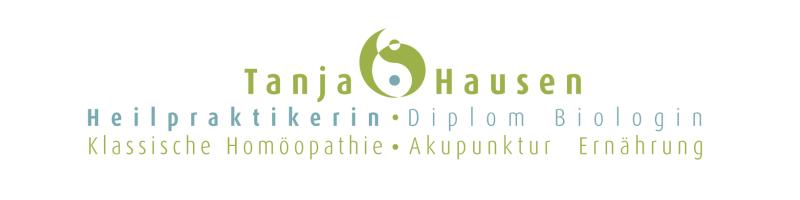 Naturheilpraxis Tanja Hausen