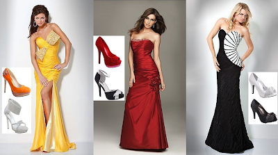 wholesale womens shoes for formal wear