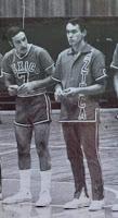 Basquetbol en Chihuahua
