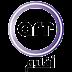 قناة اي ار تي افلام 2 بث مباشر ART Aflam 2 LIVE