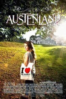 Un Romance de Novela (2013) Online