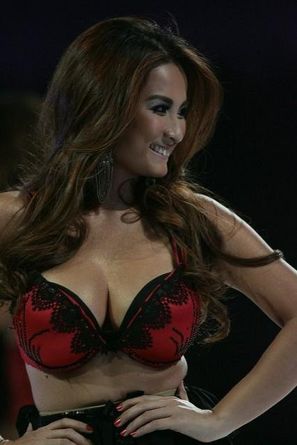Jenna marbles porn nude