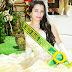 Gabrielense é eleita Miss Beleza Brasil Universo