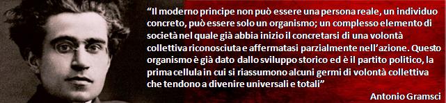 DEL MODERNO PRINCIPE