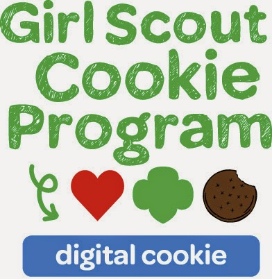 girl scouts of the colonial coast   blog digital