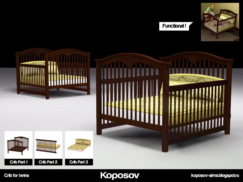 67 Corner Cribs For Twins Bunk Beds Crib Mattress