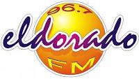 ouvir a Rádio Eldorado FM 96,7 ao vivo e online Porto Alegre RS