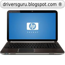 Hp Pavilion Dv6 Fingerprint Driver Windows 10