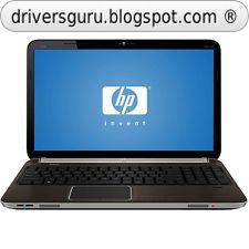 Драйвера для ноутбуков HP Pavilion dv6. Скачать свежие версии драйверов HP Pavilion dv6 для ОС: Windows XP, Windows Vista, Windows 7 :: Ноутбук-Центр