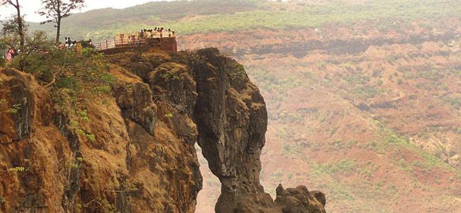 Panchgani India  city pictures gallery : Earth Wayfarer: Panchgani – The Switzerland Of India