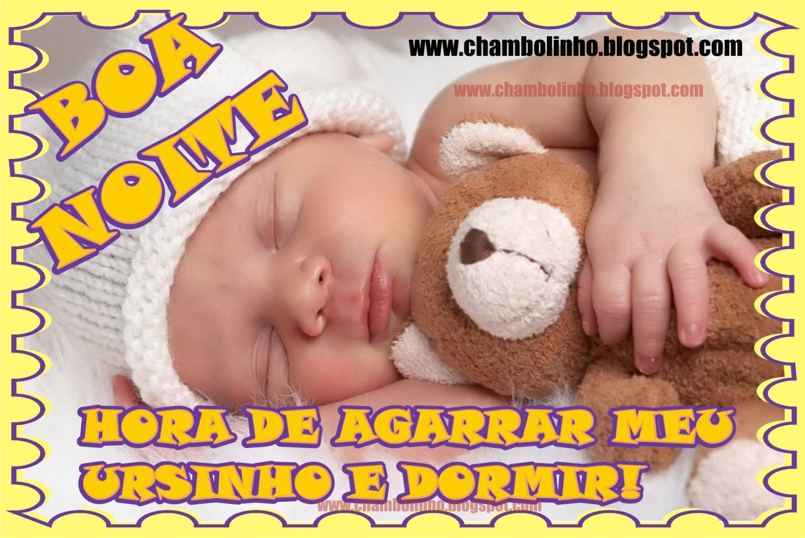 http://3.bp.blogspot.com/-7nDYEW_c_RA/UA3_PaxlAxI/AAAAAAAAMBY/AycQ1rjbu5E/s1600/boa%20noite%20para%20facebook.jpg