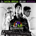 Daddy Yankee Ft. Plan B - Llevo Tras De Ti (Original) (Masterizada) NUEVO 2012 by JPM