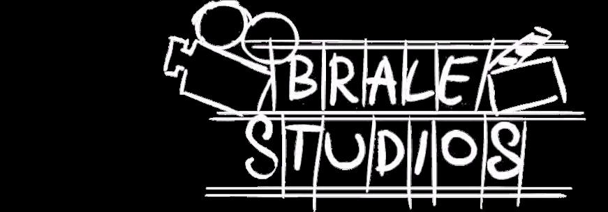 Brale Studios