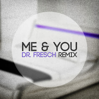 Dr. Fresch Cassie Remix