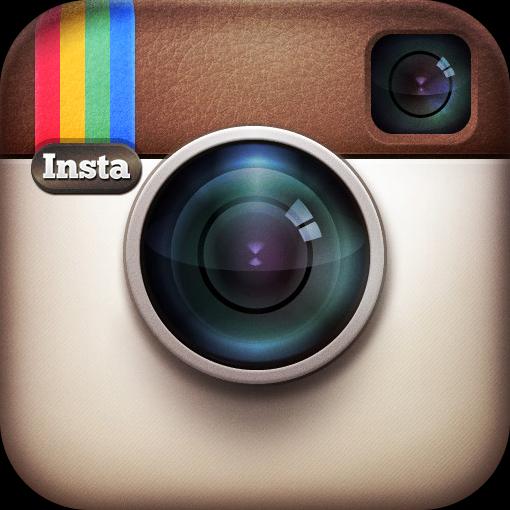 instagram aniinthesky