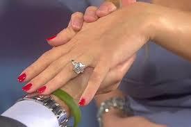 usa news corp, Catherine Spaak, shopalike.in, punjabi ring jewelry in Iceland, height=