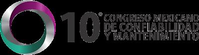 Congreso Mexicano de Confiabilidad y Mantenimiento 2015
