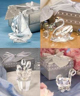 Beautiful Decoration Items