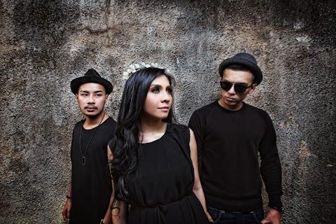 Shae & Nukilan - Rindu MP3