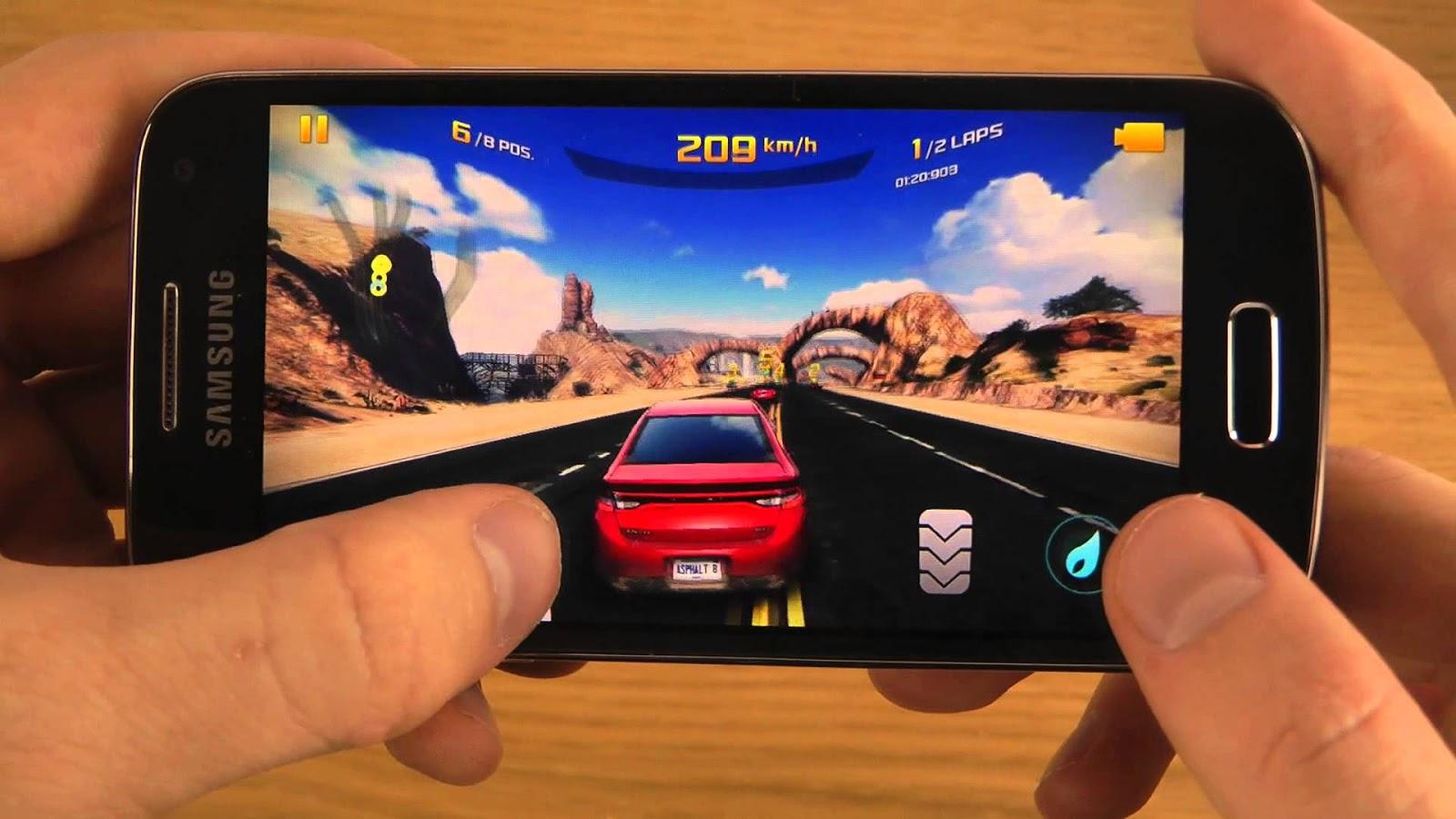 Cara Main Game di Android agar Lancar dan Smartphone Tidak Lemot