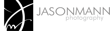 Jason Mann Photography | Door County Photographer