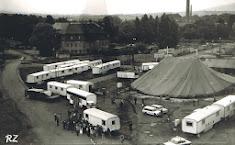 Hein 1978