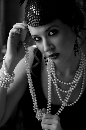 Go back gt gallery for gt flappers jewelry