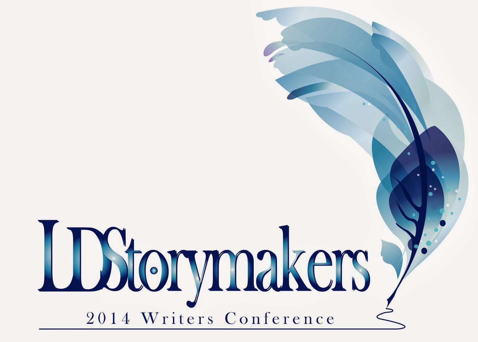 LDStorymakers