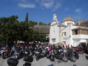 Ermita del Remei