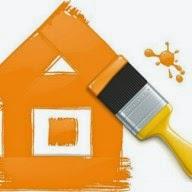 Bagaimana membeli rumah tanpa riba?