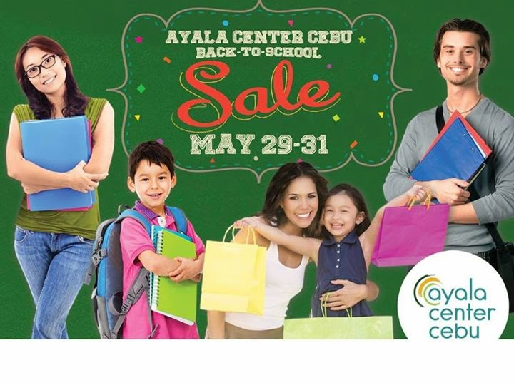 CebuOnlineTV.com-Back-to-School-Sale-Ayala-Center-Cebu