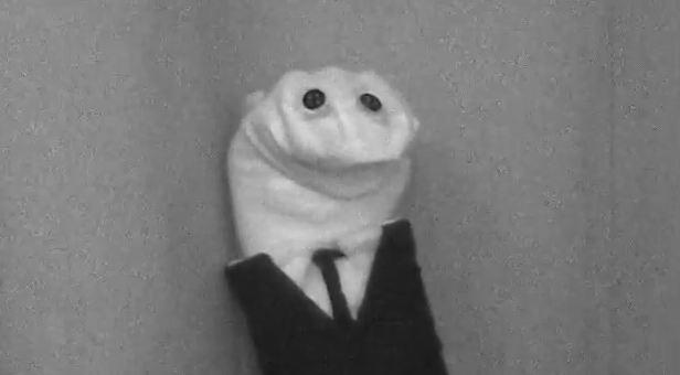 sock-puppet-psycho.jpg