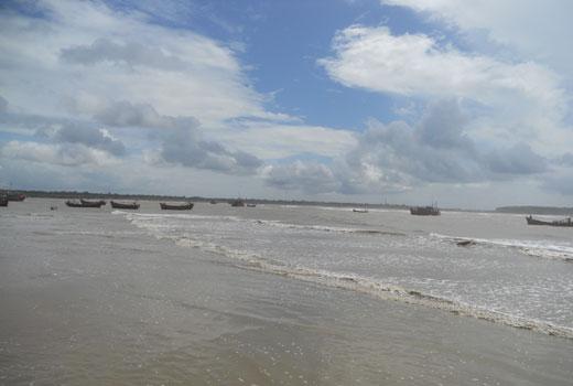 shankarpur-beach, digha-beach