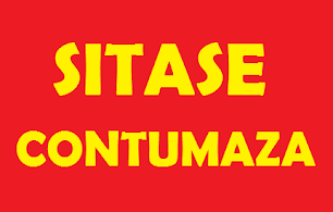 BLOG SITASE CONTUMAZA