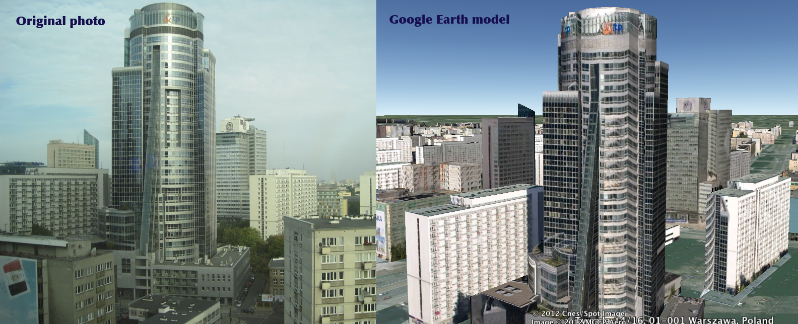 Perfect Google Office Buildings Figure Out What Officefloor On You Can Estimate It By Looking At The Altitude Of View Something That Throughout Decorating