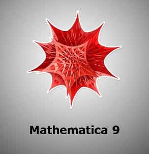 keygen for mathematica 9