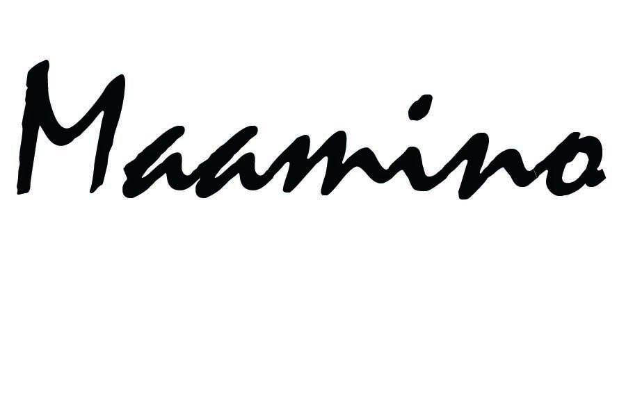 Maamino