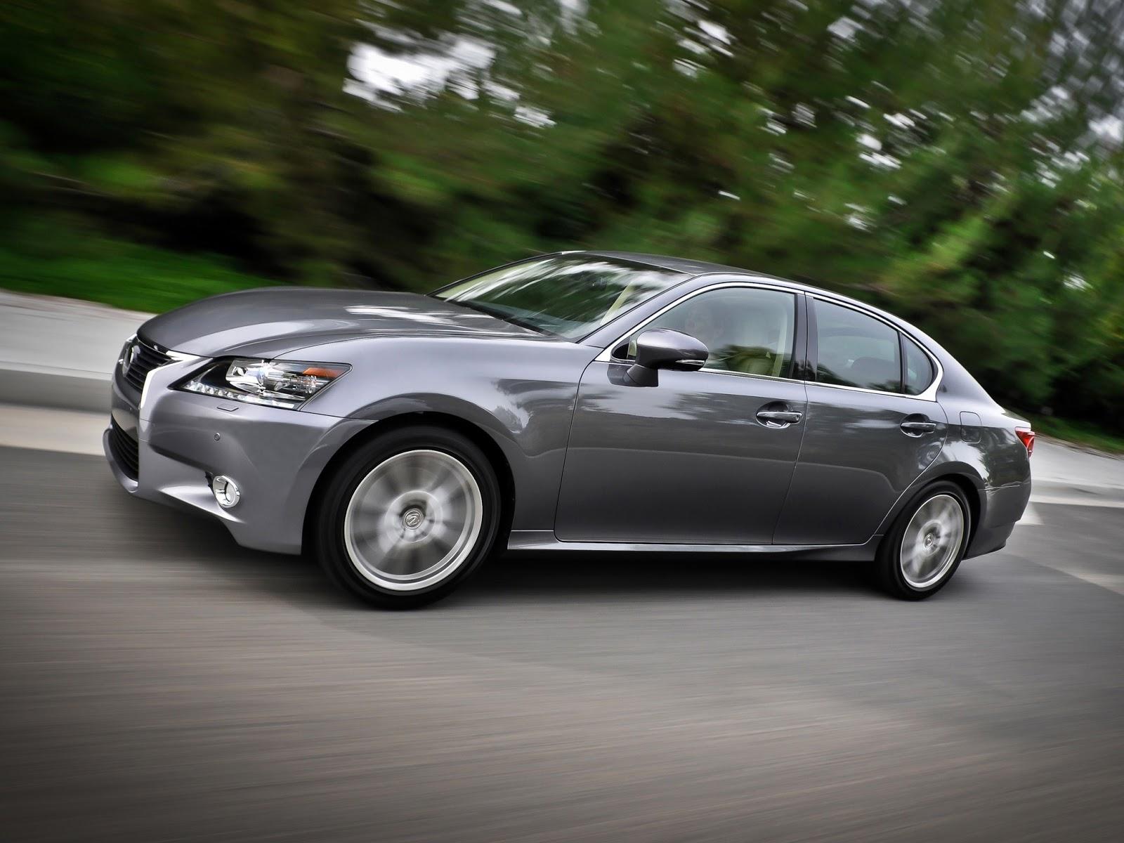 http://3.bp.blogspot.com/-7nUvAKjiDUA/UMsBS8qupHI/AAAAAAAAFoE/VAsekjBU94o/s1600/2013+Lexus+GS+250+3.jpg