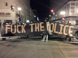 Polis adalah penghulu kepada segala iblis dan syaitan