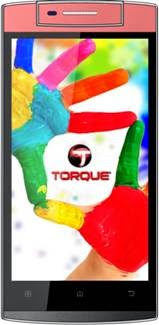 Torque Droidz Pivot A Different Twist