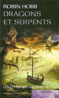http://perle-de-nuit.blogspot.fr/2013/12/les-cites-des-anciens-tome-1-dragons-et.html