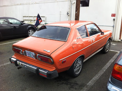1977-Datsun-B210-Fastback-Coupe.
