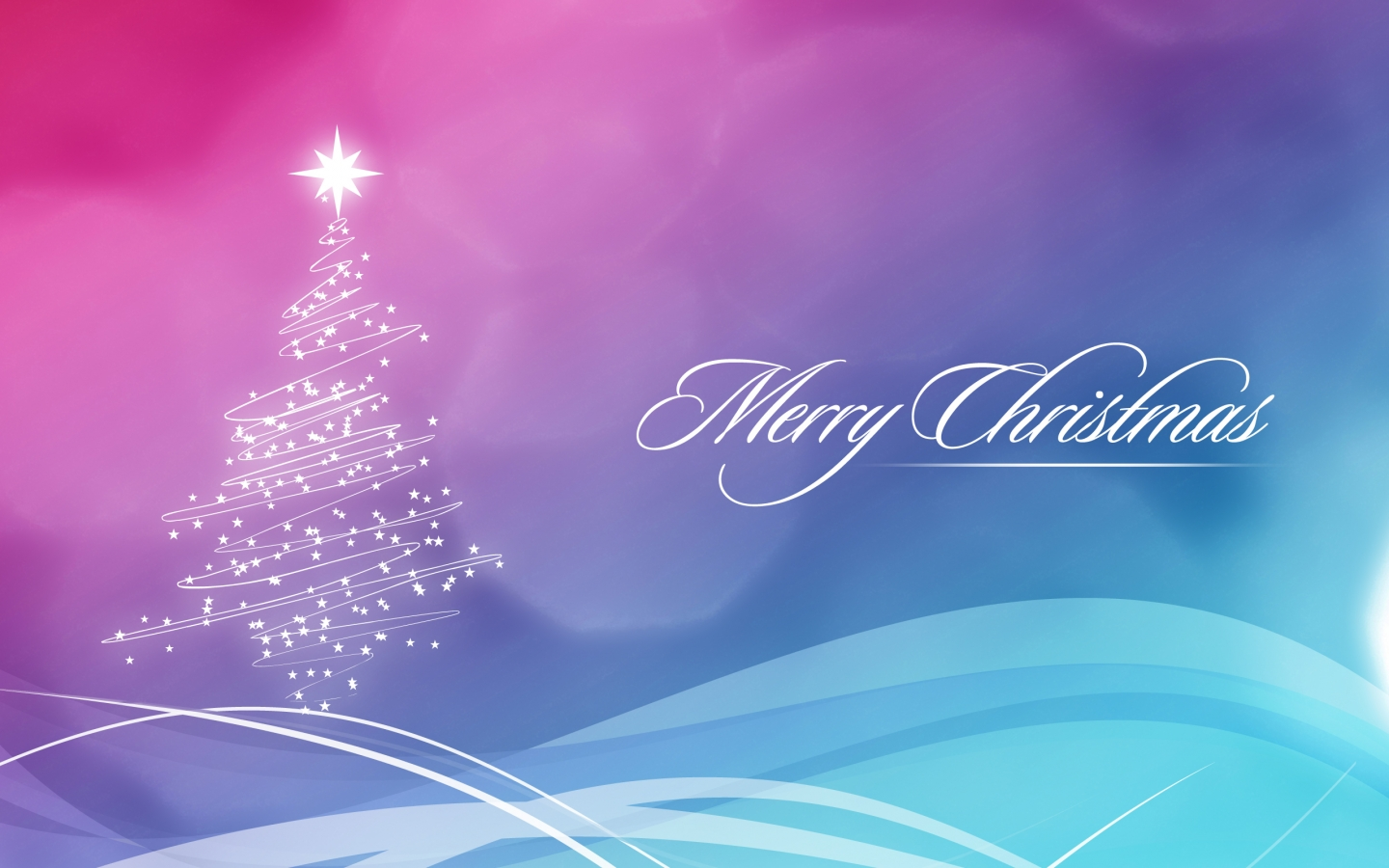 merry christmas wallpaper picturespool happy christmas 2013 merry wallpapers