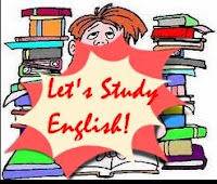 KINDS OF ENGLISH TEXT (MACAM-MACAM TEKS BAHASA INGGRIS)